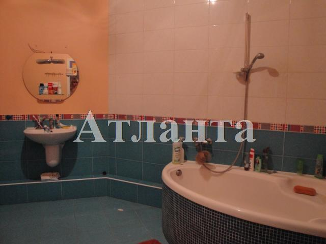 Продается 2-комнатная квартира в новострое на ул. Проспект Шевченко — 119 000 у.е. (фото №9)