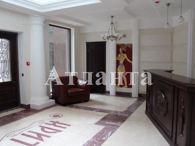 Продается 1-комнатная квартира в новострое на ул. Французский Бул. — 90 000 у.е. (фото №3)