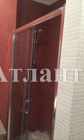 Продается 1-комнатная квартира в новострое на ул. Французский Бул. — 90 000 у.е. (фото №10)