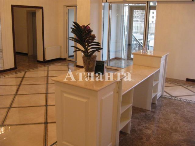 Продается 1-комнатная квартира в новострое на ул. Жемчужная — 43 200 у.е. (фото №3)