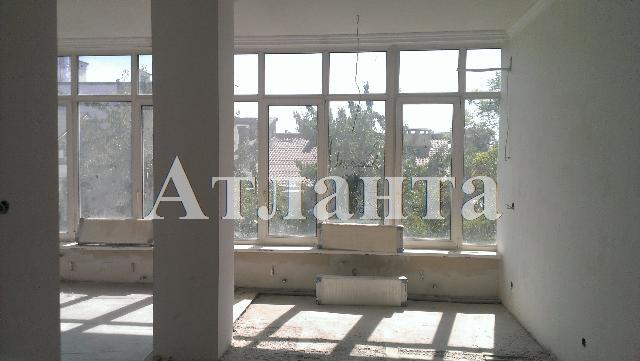 Продается 2-комнатная квартира на ул. Гоголя — 118 000 у.е. (фото №4)