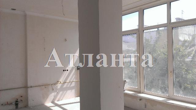 Продается 2-комнатная квартира на ул. Гоголя — 118 000 у.е. (фото №5)