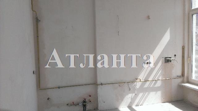 Продается 2-комнатная квартира на ул. Гоголя — 118 000 у.е. (фото №7)