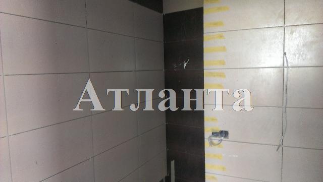 Продается 2-комнатная квартира на ул. Гоголя — 118 000 у.е. (фото №10)