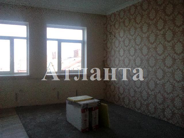 Продается 1-комнатная квартира на ул. Гоголя — 80 000 у.е. (фото №4)