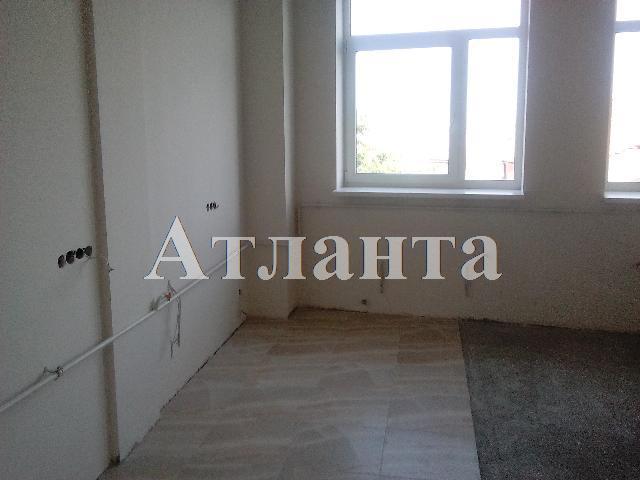 Продается 1-комнатная квартира на ул. Гоголя — 80 000 у.е. (фото №5)