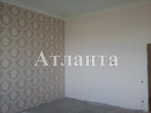 Продается 1-комнатная квартира на ул. Гоголя — 80 000 у.е. (фото №6)