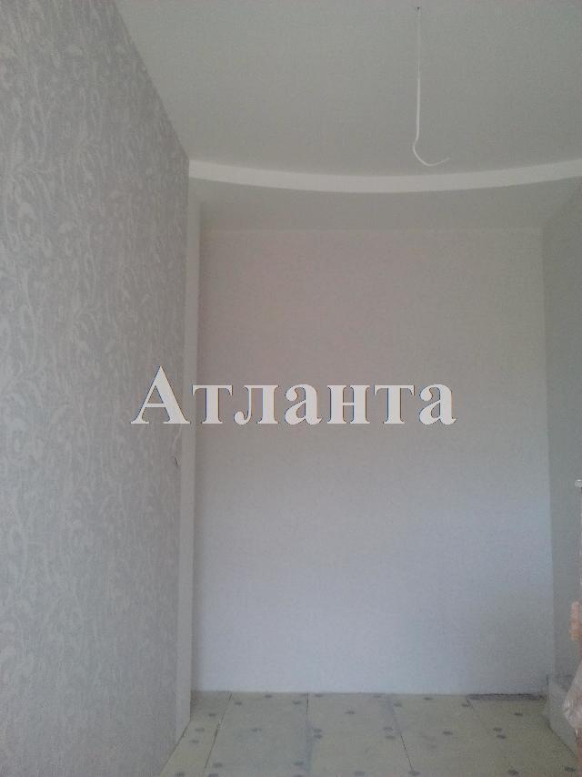 Продается 1-комнатная квартира на ул. Гоголя — 80 000 у.е. (фото №7)