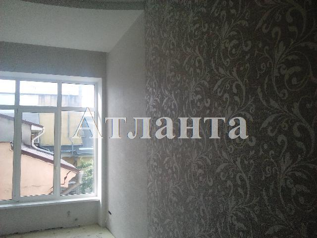 Продается 1-комнатная квартира на ул. Гоголя — 80 000 у.е. (фото №8)