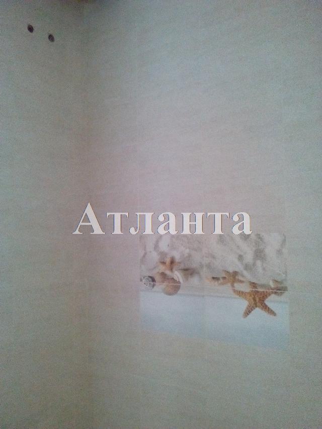 Продается 1-комнатная квартира на ул. Гоголя — 80 000 у.е. (фото №9)