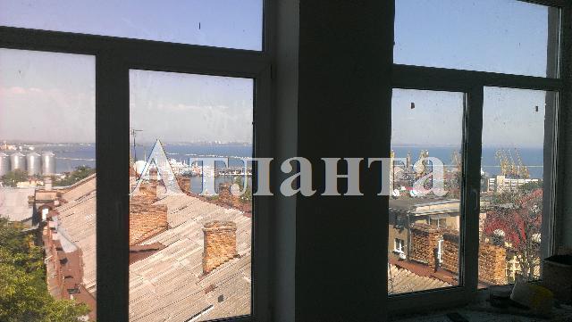 Продается 2-комнатная квартира на ул. Гоголя — 127 780 у.е. (фото №4)