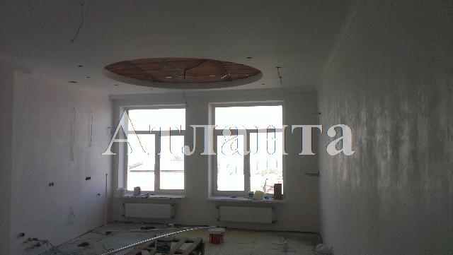 Продается 2-комнатная квартира на ул. Гоголя — 127 780 у.е. (фото №7)