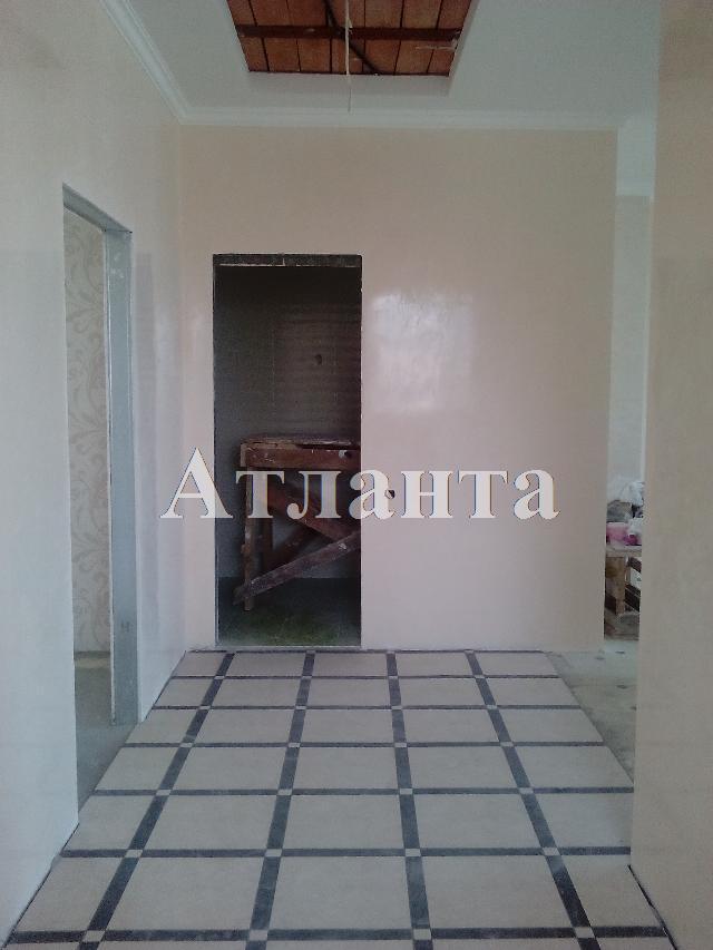 Продается 2-комнатная квартира на ул. Гоголя — 127 780 у.е. (фото №9)