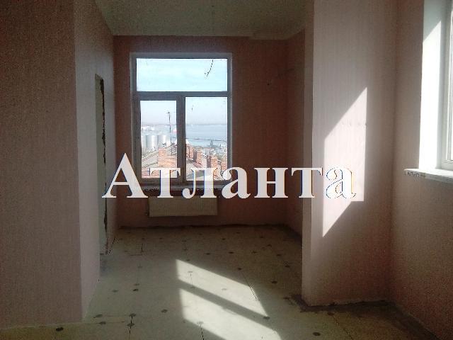 Продается 2-комнатная квартира на ул. Гоголя — 127 780 у.е. (фото №10)