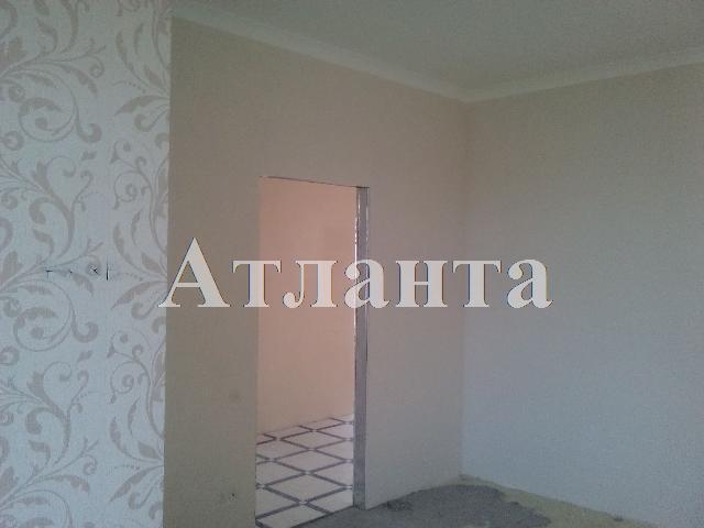 Продается 2-комнатная квартира на ул. Гоголя — 127 780 у.е. (фото №13)