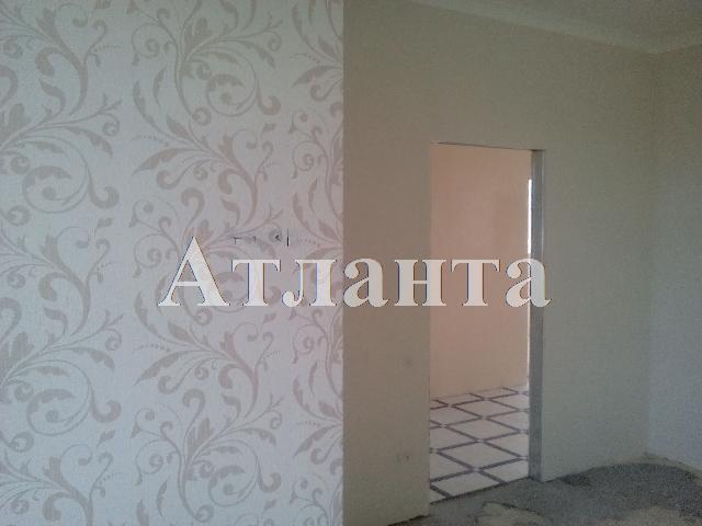 Продается 2-комнатная квартира на ул. Гоголя — 127 780 у.е. (фото №14)