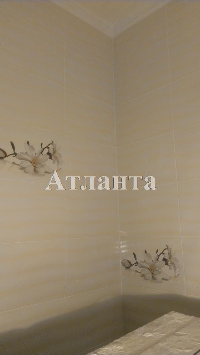 Продается 2-комнатная квартира на ул. Гоголя — 127 780 у.е. (фото №15)