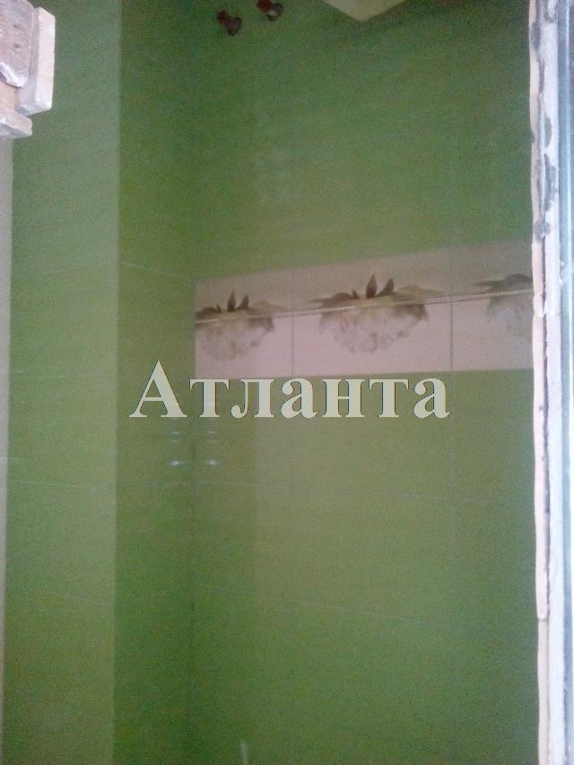 Продается 2-комнатная квартира на ул. Гоголя — 127 780 у.е. (фото №16)