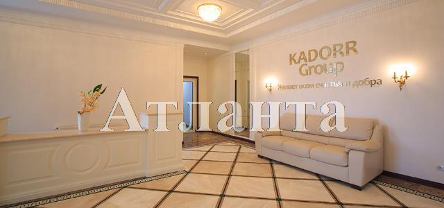 Продается 1-комнатная квартира в новострое на ул. Жм Дружный — 57 000 у.е. (фото №3)