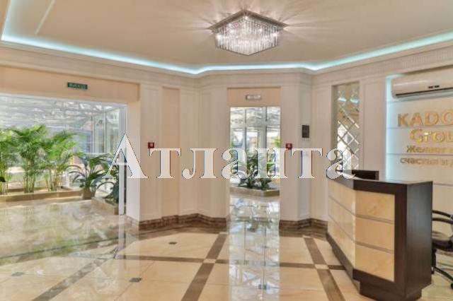 Продается 1-комнатная квартира в новострое на ул. Жемчужная — 44 000 у.е. (фото №6)