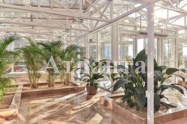Продается 1-комнатная квартира в новострое на ул. Жемчужная — 44 000 у.е. (фото №7)