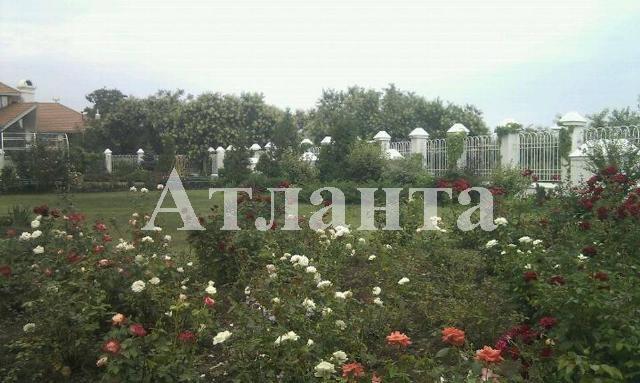 Продается 2-комнатная квартира в новострое на ул. Азарова Вице Адм. — 230 000 у.е. (фото №2)