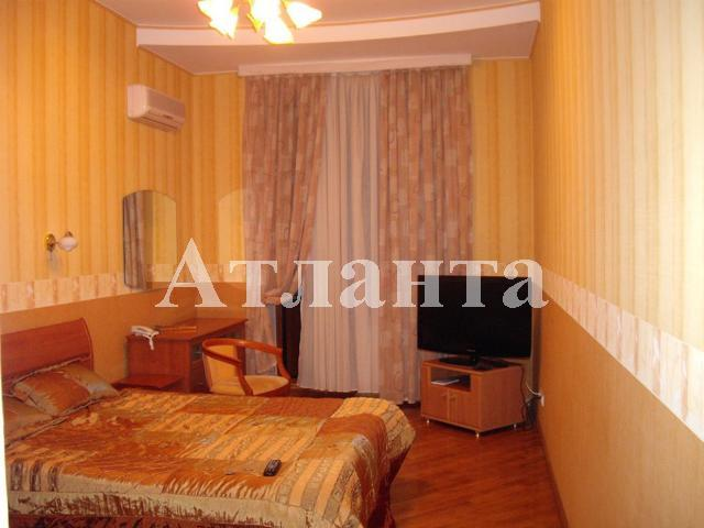 Продается 2-комнатная квартира в новострое на ул. Азарова Вице Адм. — 230 000 у.е. (фото №6)
