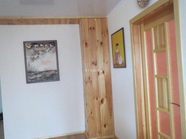 Продается 2-комнатная квартира на ул. Тенистая — 57 000 у.е. (фото №2)