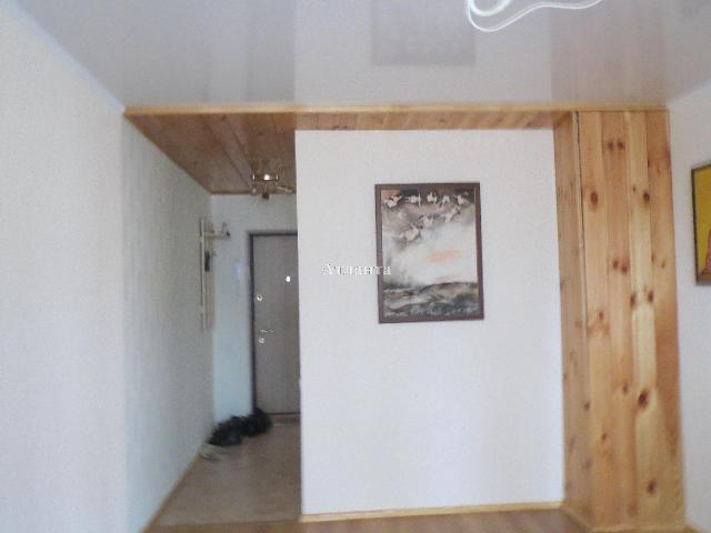 Продается 2-комнатная квартира на ул. Тенистая — 57 000 у.е. (фото №3)