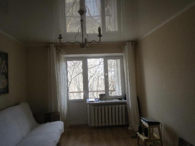 Продается 2-комнатная квартира на ул. Тенистая — 57 000 у.е. (фото №4)