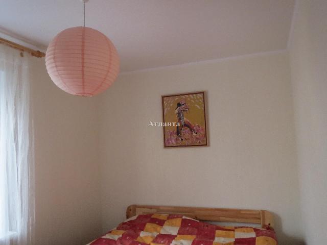 Продается 2-комнатная квартира на ул. Тенистая — 57 000 у.е. (фото №6)