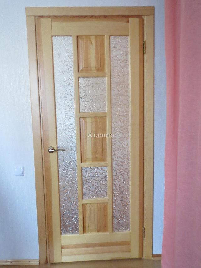 Продается 2-комнатная квартира на ул. Тенистая — 57 000 у.е. (фото №9)