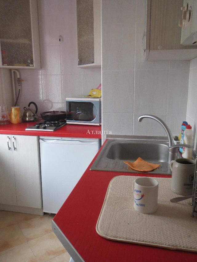 Продается 2-комнатная квартира на ул. Тенистая — 57 000 у.е. (фото №11)