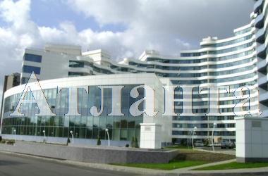 Продается 5-комнатная квартира в новострое на ул. Литературная — 335 000 у.е.