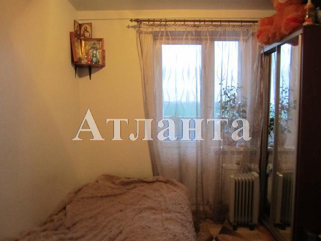 Продается 2-комнатная квартира в новострое на ул. Торговая — 35 000 у.е. (фото №2)
