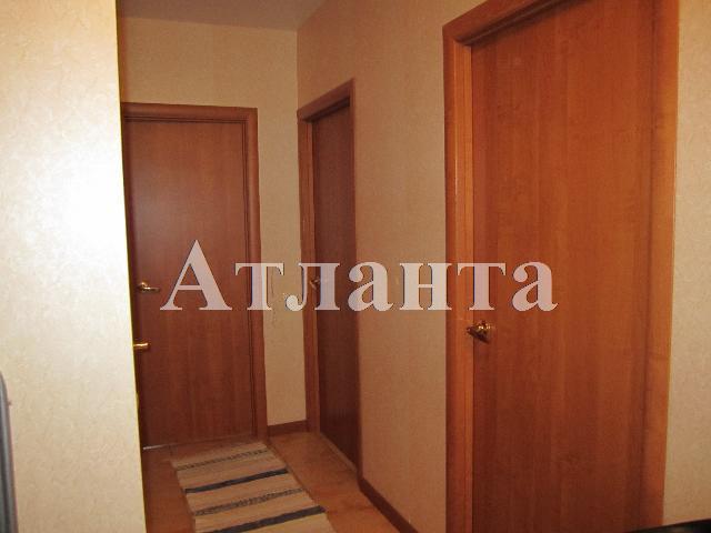 Продается 2-комнатная квартира в новострое на ул. Торговая — 35 000 у.е. (фото №5)