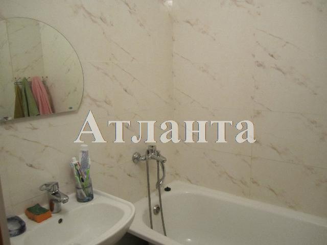Продается 2-комнатная квартира в новострое на ул. Торговая — 35 000 у.е. (фото №6)