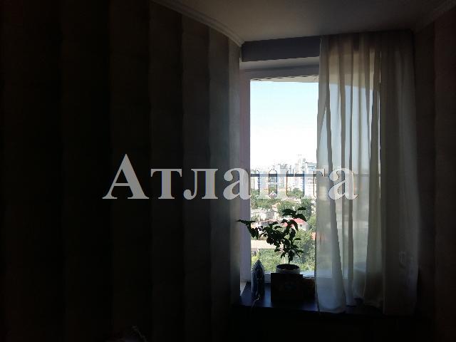 Продается 3-комнатная квартира в новострое на ул. Литературная — 135 000 у.е. (фото №11)