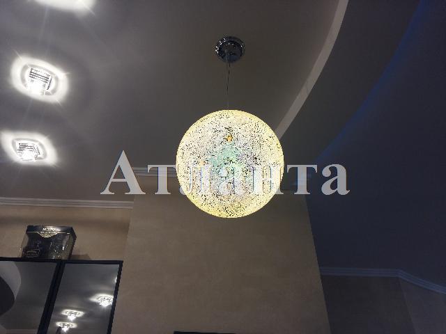 Продается 3-комнатная квартира в новострое на ул. Литературная — 135 000 у.е. (фото №13)