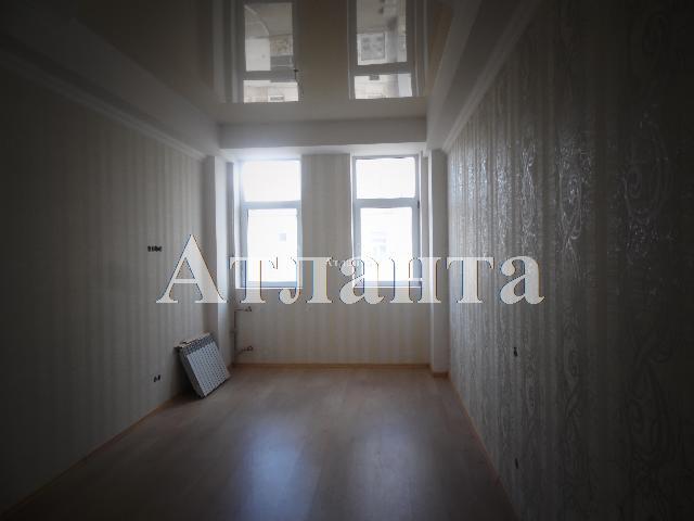 Продается 2-комнатная квартира в новострое на ул. Атамана Головатого — 34 900 у.е. (фото №4)