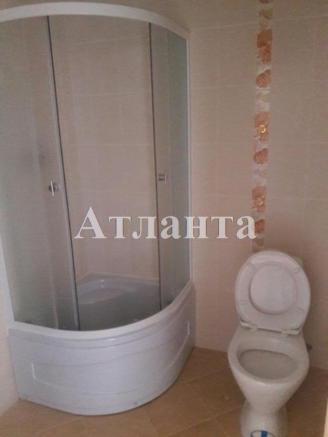 Продается 2-комнатная квартира в новострое на ул. Атамана Головатого — 34 900 у.е. (фото №5)