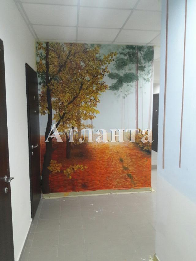 Продается 2-комнатная квартира в новострое на ул. Атамана Головатого — 34 900 у.е. (фото №6)