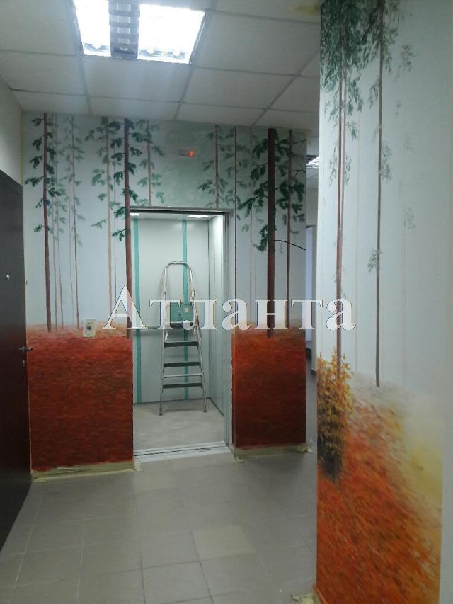 Продается 2-комнатная квартира в новострое на ул. Атамана Головатого — 34 900 у.е. (фото №7)