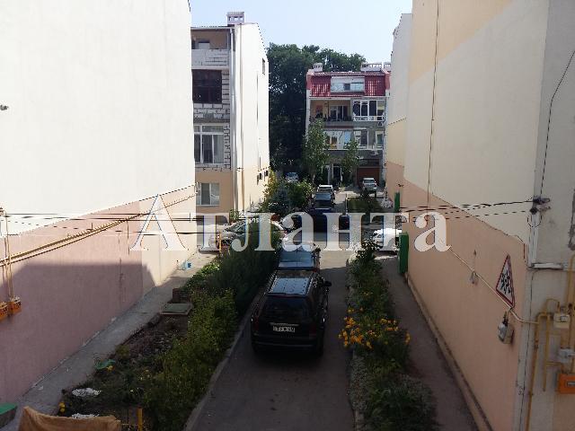 Продается 3-комнатная квартира в новострое на ул. Дача Ковалевского — 100 000 у.е. (фото №23)