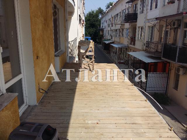 Продается 3-комнатная квартира в новострое на ул. Дача Ковалевского — 100 000 у.е. (фото №25)