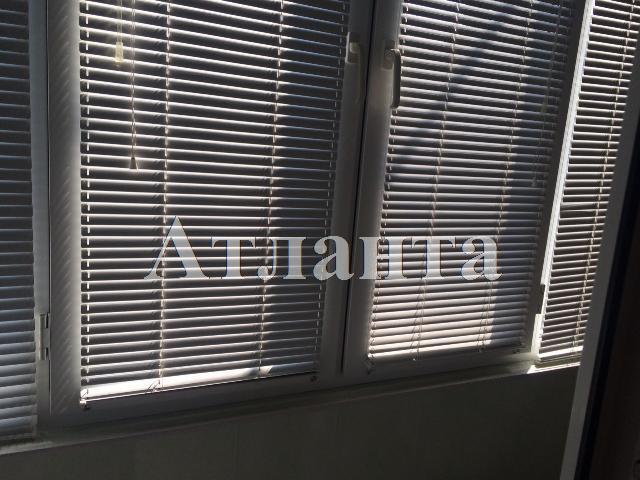 Продается 1-комнатная квартира на ул. Академика Глушко — 38 000 у.е. (фото №20)