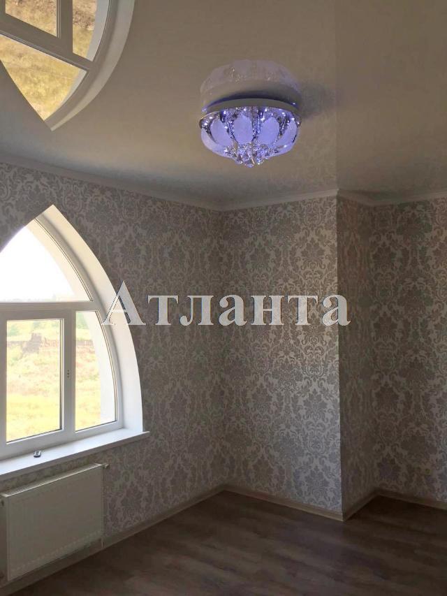 Продается 1-комнатная квартира в новострое на ул. Пригородская — 29 300 у.е.