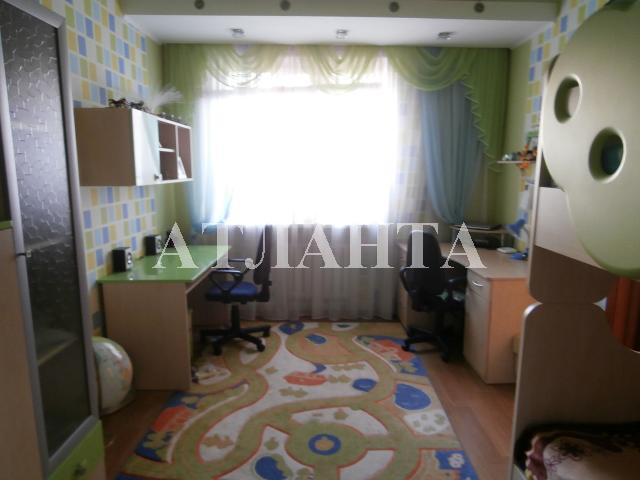 Продается 2-комнатная квартира на ул. Марсельская — 76 000 у.е.