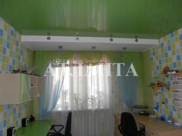 Продается 2-комнатная квартира на ул. Марсельская — 76 000 у.е. (фото №3)