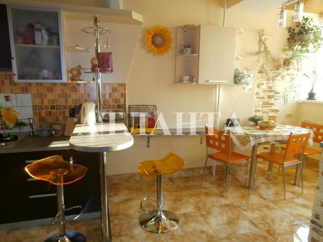 Продается 2-комнатная квартира на ул. Марсельская — 76 000 у.е. (фото №9)